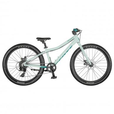 SCOTT Contessa 24 Rigid 2021 dviratis