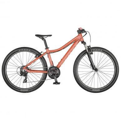 SCOTT Contessa 26 2021 dviratis