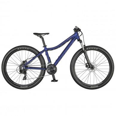 SCOTT Contessa 26 Disc 2021 dviratis