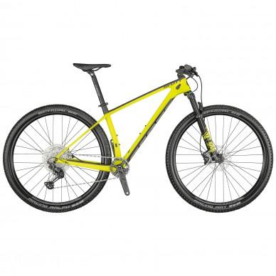 Scott Scale 930 2021 dviratis