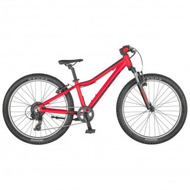 SCOTT Scale 24 2021 dviratis