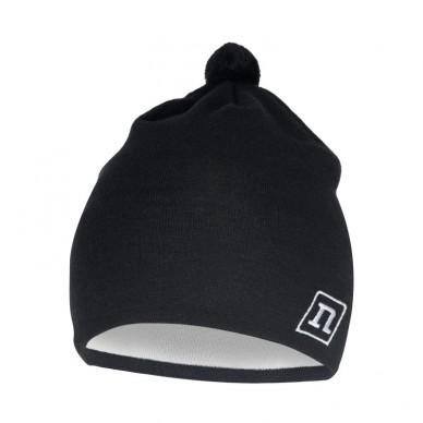 NONAME XC Knit one size kepurė