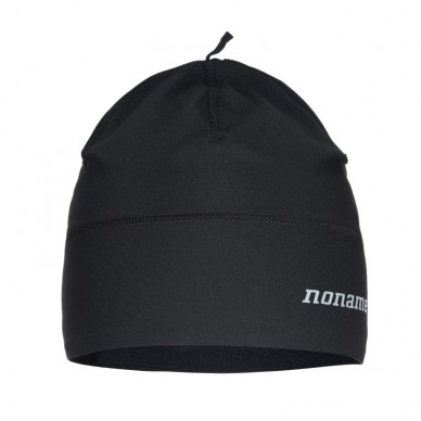 NONAME Polyknit kepurė