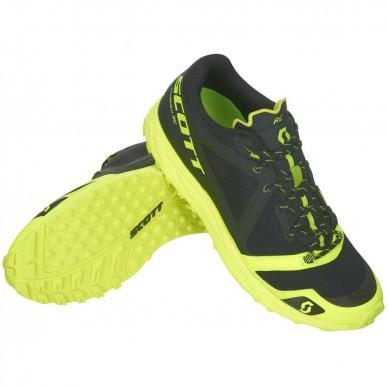Scott Kinabalu RC M batai