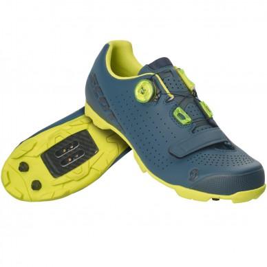 Scott  MTB Vertec BOA® M batai