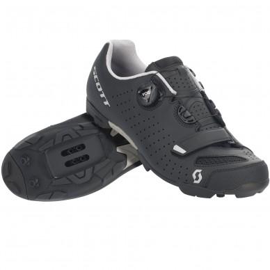 Scott MTB Comp BOA® M batai