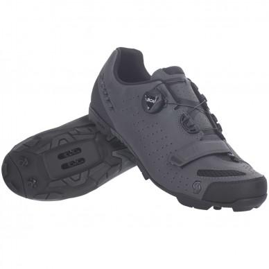 Scott MTB Comp BOA® Reflective M batai