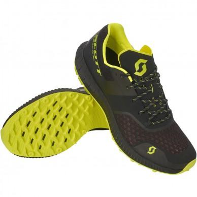 Scott Kinabalu RC 2.0 M batai