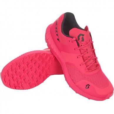 Scott Kinabalu RC2.0 W batai