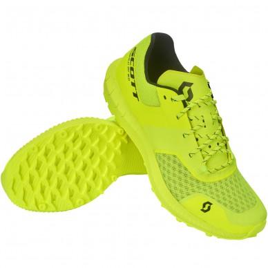 Scott Kinabalu RC2.0 M batai