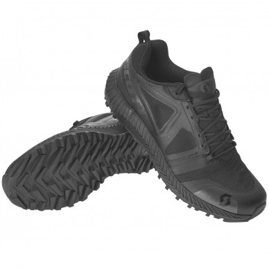 Scott Kinabalu M batai