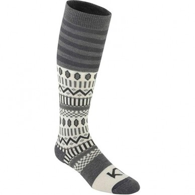 KARI TRAA Akle kojinės
