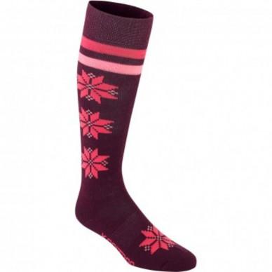 Kari Traa kojinės TATIL