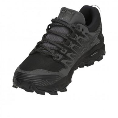 Asics Gel-FujiTrabuco 7GTX M batai