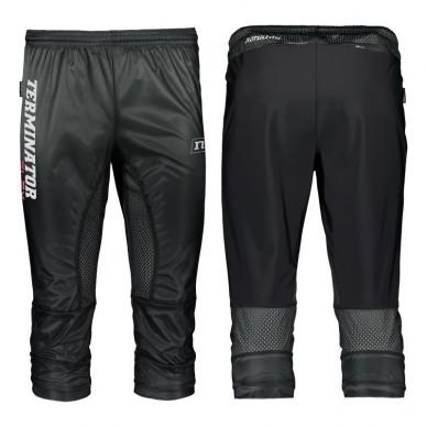 Noname Terminator Flex UX 19 kelnės