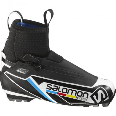 Salomon RC Carbon Classic batai