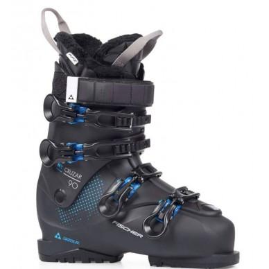 FISCHER My Cruzar 90pbV batai