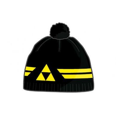 FISCHER BEANIE POLAR kepurė