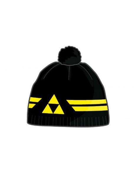 FISCHER kepurė BEANIE POLAR  L/XL