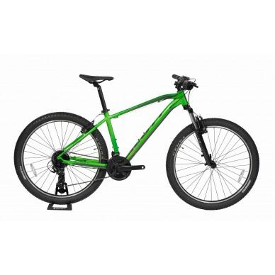 Scott Aspect 780 dviratis 2021