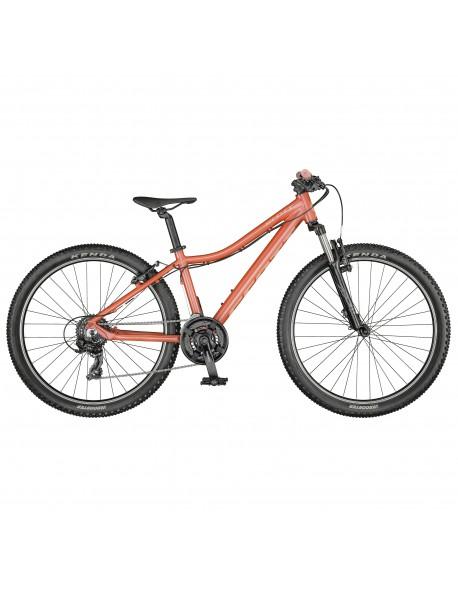 Scott dviratis Contessa 26 2021