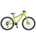 Scott dviratis Scale 26 Disc  2021