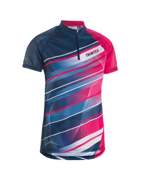 Trimtex Speed O-shirt W