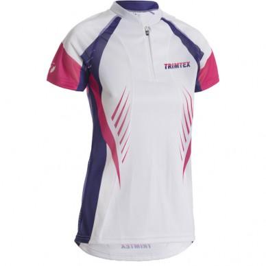 Trimtex Extreme O-shirt