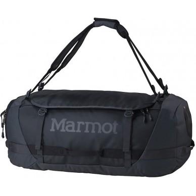 Marmot Long Hauler sportinis krepšys