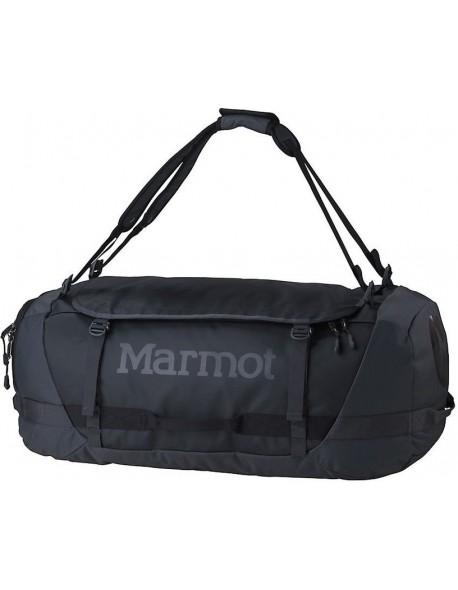 Marmot sportinis krepšys Long Hauler M