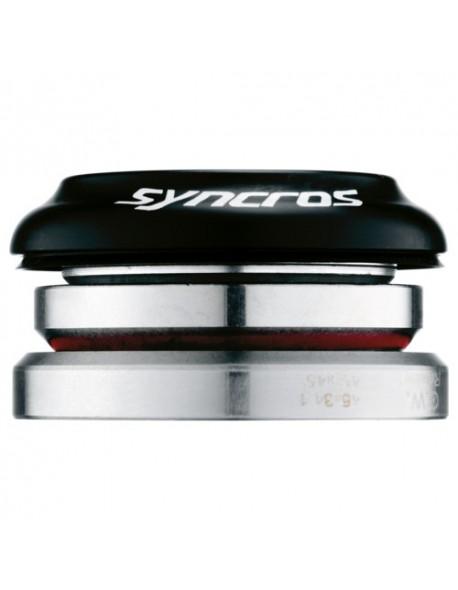 """Syncros 1-1/4""""  - 1-1/2"""""""