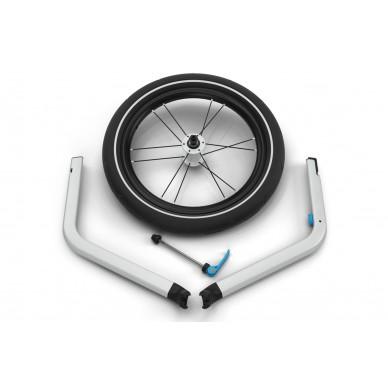 Thule Chariot Jog Kit2
