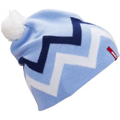 SWIX Tracx Beanie kepurė