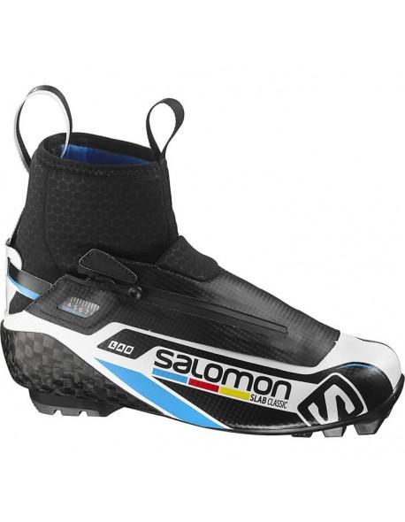 Salomon batai slid. S-LAB CLASSIC 9