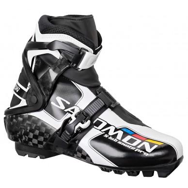 Salomon S-Lab Skate Pro batai