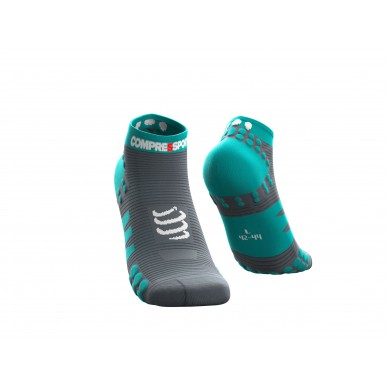 Compressport Pro Racing Run low