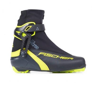 FISCHER RC5 Skate M batai