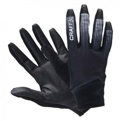 Craft Route Glove