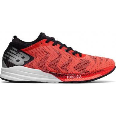NEW BALANCE Fuel Cell Impulce M