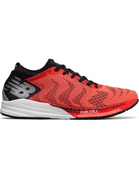 New Balance Fuel Cell Impulce