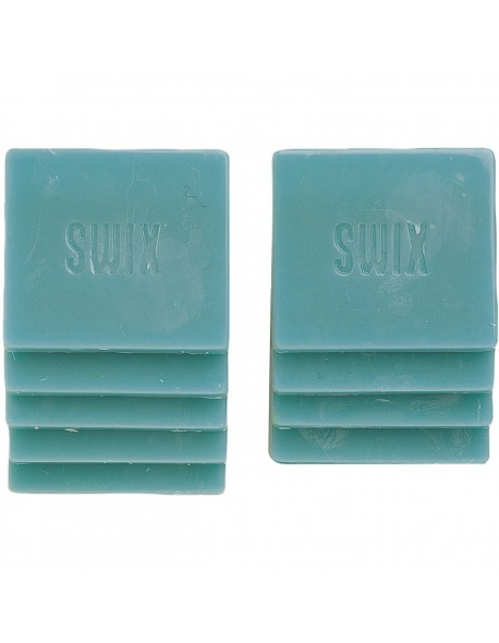 Swix Universal wax cold U2250C 250g
