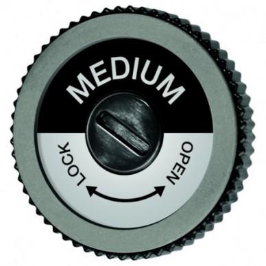 Swix Diamond disk Medium dildė