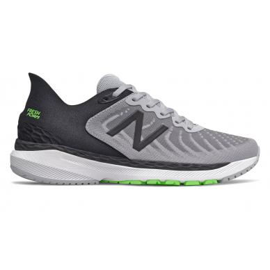 New Balance 860v11 batai