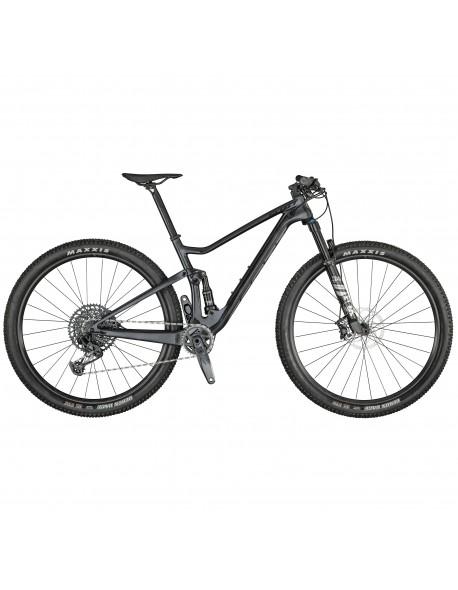 Scott dviratis SPARK RC 900 TEAM XL 21