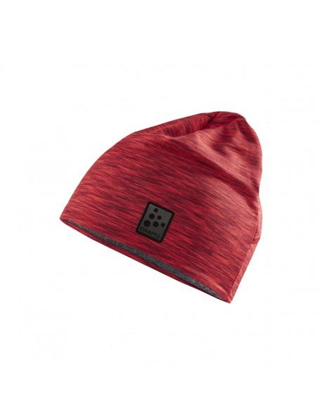 Craft  MircoFleece Ponytail kepurė
