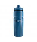 Elite gertuvė Nanofly Thermal 4h blue