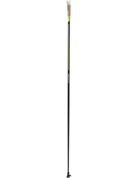 Swix lazdos Quantum 2 170cm
