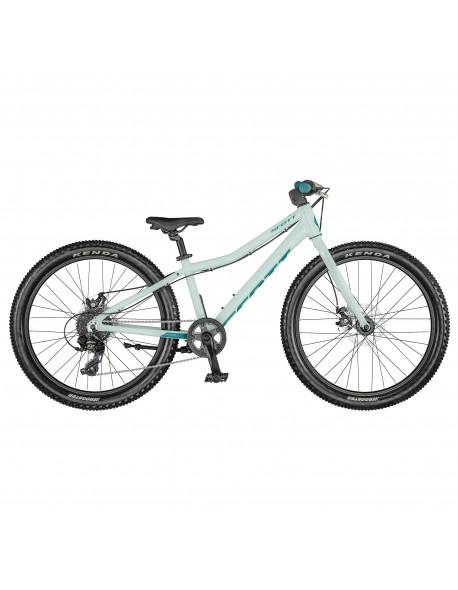 Scott dviratis Contessa 24 Rigid 2021