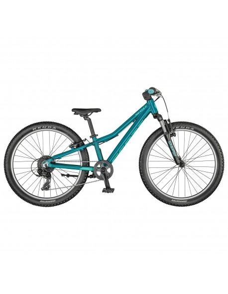 Scott dviratis Contessa 24 2021