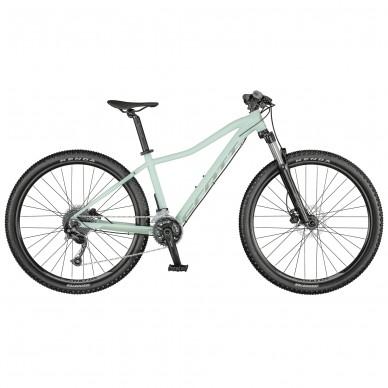 SCOTT Contessa Active 40 2021 dviratis